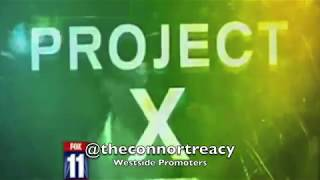 getlinkyoutube.com-Project X Original Video