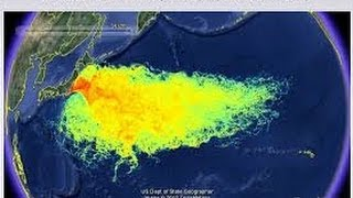 getlinkyoutube.com-Fukushima Radiation is POISONING the Pacific Ocean AND killing North Americans!