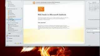 getlinkyoutube.com-Tutorial - Outlook 2010 - 10 Things you must know