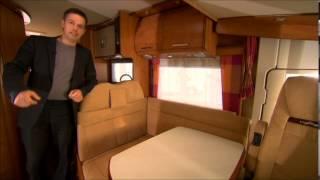 getlinkyoutube.com-Carthago Tourer ITT Plus from Southdowns Motorhocaravans