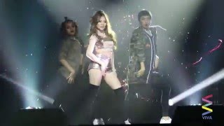 getlinkyoutube.com-Ella Cruz' New Twerk Version!