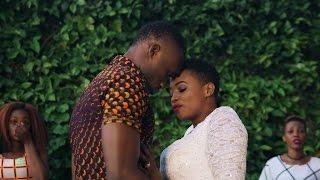 Yegwe Munange by Serena Bata New Ugandan Music Video 2017 width=