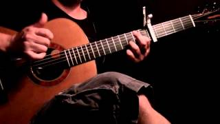 Taylor Swift - Shake It Off - Fingerstyle Guitar