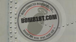 getlinkyoutube.com-Reggie Wright: RUSSELL POOLE DEAD, SUGE KNIGHT IS A RAT [EXCLUSIVE]
