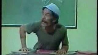 getlinkyoutube.com-Seu Madruga professor (completo)