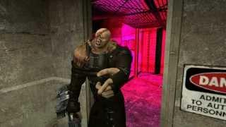 getlinkyoutube.com-Resident Evil [Gmod]