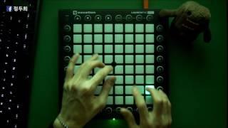 getlinkyoutube.com-쓰르라미 울적에 OST - you (Launchpad piano cover)