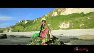 Sneha | Pubetry Pre shoot | Enna Vilai Azhage | kadhalar dhinam