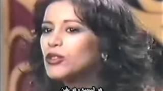 getlinkyoutube.com-مترجم عربي أغنية يهوديه  -صلاة -