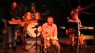 getlinkyoutube.com-رسالة ساخرة من حمزة نمرة الى المجلس العسكري في حفل الجامعة الأمريكية 2011   YouTube