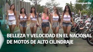 getlinkyoutube.com-Belleza y velocidad en el Nacional de motos de alto Cilindraje en Bucaramanga