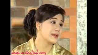 Phung Hoang-TL-VL-Trich-Doi chua trang diem