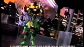 getlinkyoutube.com-YTV Commercials 1996 90s