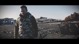getlinkyoutube.com-Донецкий аэропорт - Глеб Корнилов (Опасные)