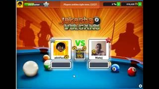 getlinkyoutube.com-8 ball pool auto win defend 100% working-Beat auto winners