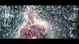getlinkyoutube.com-Hottest Tamanna Compilation