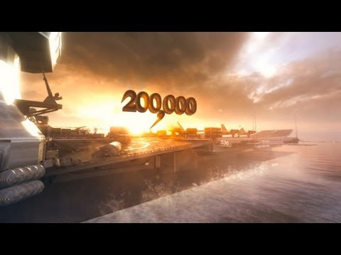 FaZe Pamaj 200k Montage by Furran