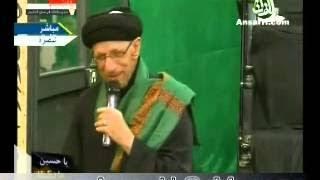 getlinkyoutube.com-السيد جاسم الطويرجاوي الكربلائي ليلة 30 محرم 1437 هـ واسط