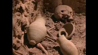 getlinkyoutube.com-Mesopotamia - Retorno al Eden - Documental Completo
