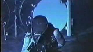 getlinkyoutube.com-White Zombie - Feed the Gods LIVE '93