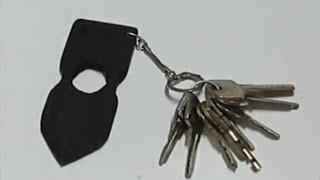 getlinkyoutube.com-كيف تصنع سلاح صغير ومتنقل بس فتاك وخطير لحماية نفسك