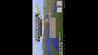 getlinkyoutube.com-Tutorial: como hackear o leet cc