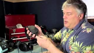 getlinkyoutube.com-Sennheiser HD 580, HD 600, and HD 650 Headphone Review