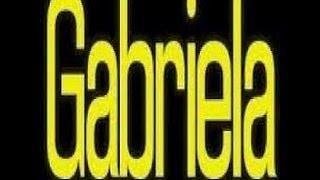 getlinkyoutube.com-RADIO GABRIELA ES ONDA FIESTA PARTE 2