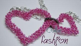 getlinkyoutube.com-DIY♥Crea tus accesorios Fashion (corazon)