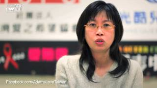 getlinkyoutube.com-在台灣,梅毒的病理、症狀、診斷及治療 Syphilis Symptoms, Causes, Diagnosis and Treatment Taiwan