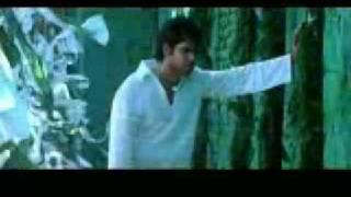 Ya Ali Raham Ali (gangster) hindi movie