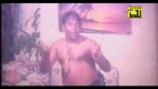 getlinkyoutube.com-Aai chamri tor copal: bangla movie song