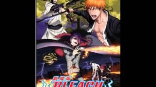 getlinkyoutube.com-Bleach Movie 4 Hell Chapter - Incantation Full