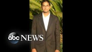 getlinkyoutube.com-San Bernardino Shooting: At Least 2 Suspects Identified