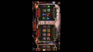 getlinkyoutube.com-Epic Heroes War Speed Hack (ROOT)