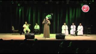 getlinkyoutube.com-قناة التهامى الفضائيه تقدم المنشد احمد حسن  2
