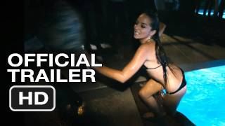 getlinkyoutube.com-Project X Official Trailer #2 (2012) - Todd Phillips HD Movie