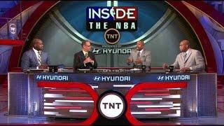 getlinkyoutube.com-Best of 'Inside The NBA'