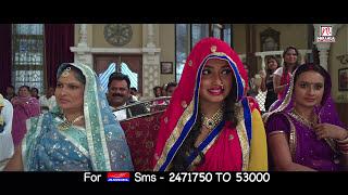 getlinkyoutube.com-Na Mohabbat Ke Jhanda Jhukela | Full Song | Nirahua Rickshawala 2 | Nirahua, Aamrapali