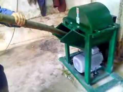 mladen masina mlin pelet drobilica