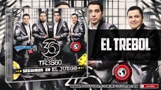 getlinkyoutube.com-Grupo 360 - El Trebol (Estudio 2015)