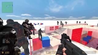getlinkyoutube.com-CSS: Zombie Escape - ZE_VOID_V1_9 (1080p)