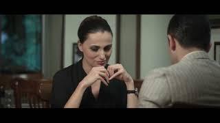 getlinkyoutube.com-Xoxan filmi (Orijinal versiya) HD