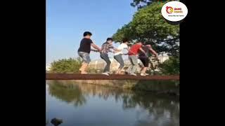 Video Lucu   Cina Bikin Ngakak New Edition