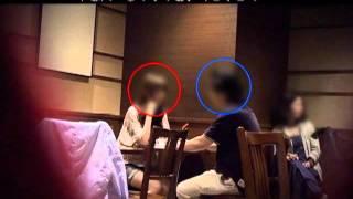 getlinkyoutube.com-秘:職業24時‐旦那の浮気で離婚を迫る奥さん編