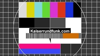 getlinkyoutube.com-Jonacast - Live Fragen und Antworten - So 12.02.2017 (ungeschnitten)