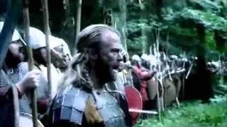 getlinkyoutube.com-Viking Invasion ~ Fulford 1066