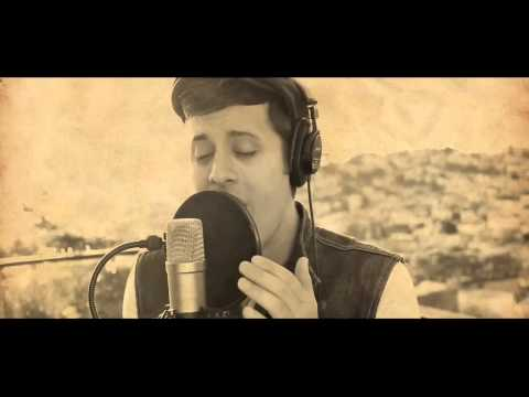 John Legend - All of Me - Nick Pitera Upstairs/Downstairs Duet Cover