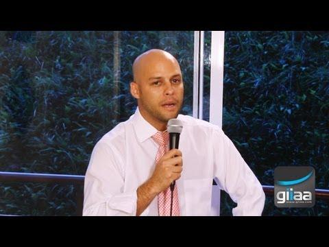 Bioplastia Colombia en entrevista para GiiaaTV con el doctor Rafael Berdugo