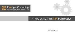 getlinkyoutube.com-JIRA Portfolio Webinar